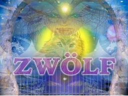Webinar: Zwölf - Eine Reise durch die Rauhnächte