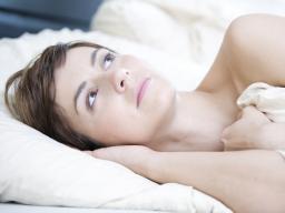 Webinar: Einschlafstörungen - Schlafstörungen