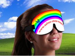Webinar: Sehen ohne Augen
