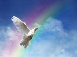 Webinar: Hingabe, Intuition und deine Beziehung zur Göttlichen Mutter (Lebensaufgabe 2)