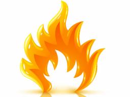Webinar: Der Heilige Geist und seine besonderen Kräfte I