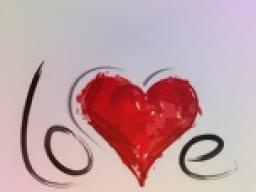 Webinar: SelbstLiebe - Lerne dich selbst zu lieben