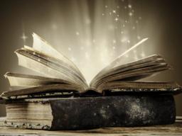 Webinar: Das Buch deines Lebens