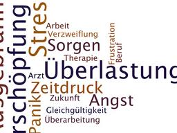 Webinar: Welche spagyrische Mischungen unterstützen uns beim abgewöhnen des Rauchens oder von Drogen