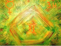 Webinar: kostenloser Impulsvortrag: Astrologie im neuen Bewusstsein: ZWILLINGZEIT