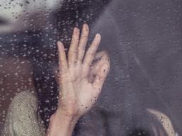 Webinar: Angst und Depressionen Meditation