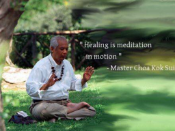 Webinar: MEDITATION ÜBER 2 HERZEN