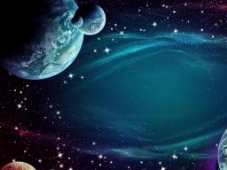 Webinar: Die Sterne im Mai 2020