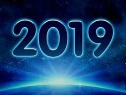 Webinar: GROSSE PROPHETISCHE JAHRESAUSSICHT FÜR 2019 - CHANCEN, BLOCKADEN, ANSTEHENDE ENTSCHEIDUNGEN - DAS HÄLT 2019 FÜR DICH BEREIT