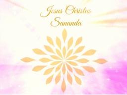 Webinar: ♥♡ Jesus Christus im live Channeling: Verschmelzung von irdischem und kosmischen Göttlichen Selbst ♡♥