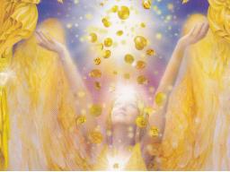 Webinar: Persönliches Engelkarten Reading für 2017