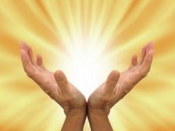 Webinar: ✩ Pyramide of Light ✩ Schutzenergie ✩ Einweihung ✩