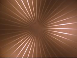 Webinar: 4-teiliger KURS:Lichtenergie-Lichtkristalle-Lichtkugeln > Forme das Formlose mit Sanat Kumara