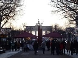 Webinar: Der Krieg in uns - Inkarnationsthemen mit St. Germain - ein Intensivwebinar mit Einzelarbeit