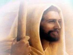 Webinar: Das 3. Testament ist da! Ein Donnerhall Gottes, jetzt aufzustehen!