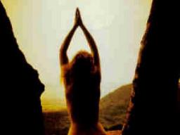 Webinar: Die Kraft einer Gebetsmeditation bei Blockierungen
