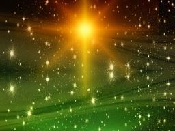 Webinar: Die Rauhnächte - Meditationreise