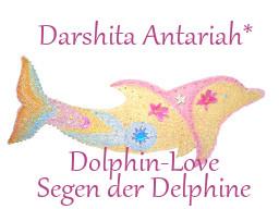 Webinar: Dolphin Love - Die Heilkraft der Delphine
