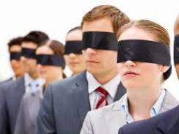 Webinar: 5 SPIRITUELLE BLIND SPOTS VERHINDERN DIE SCHÖPFER-WAHRHEIT IN DIR - KOMME RÜBER INS NEUE
