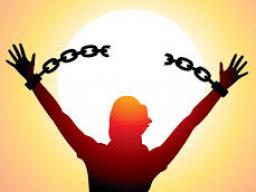 Webinar: Befreiung von Fremdenergien