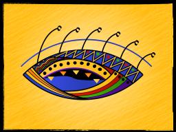 Webinar: Blick in die Inkarnationen