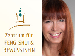 Webinar: Ausbildung zum Feng-Shui Berater - Spirituelles Feng-Shui