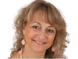 Webinar: persönliches Einzelchanneling Heilung Deiner Weiblichkeit