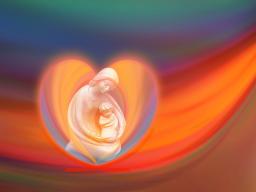 Webinar: Das Marienherz der Bedingungslosen Liebe
