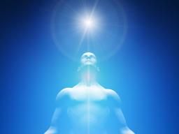 Webinar: Webinar: Wesen der spirituellen Welten Teil 7