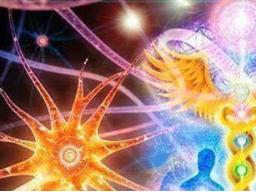 Webinar: Kohärentes Atmen - Ein Zauberstab in uns :-)