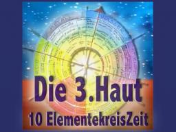 Webinar: Die Dritte Haut 10 Elementekreis Zeit