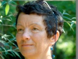 Webinar: Christa Hess ich stelle mich vor