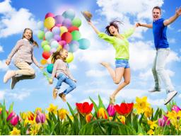 Webinar: ☆Heilgebete für Babys-Kinder und Jugendliche-Einstimmung☆