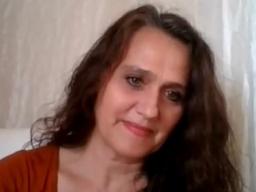 Webinar: Körper und Karmaspeicher - ein Workshop mit Sabine Richter Teil 6 - Ergänzung