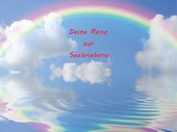 Webinar: Deine Reise zur Seelenebene