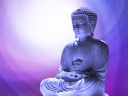 Webinar: ✩ MAHATMA ENERGIE ✩ Aufstieg ✩ Einweihung ✩
