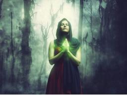 Webinar: Gebetsabend