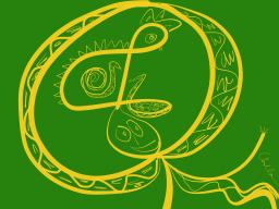 Webinar: Die Geister des Kreises (Mediale Kartenlegung)