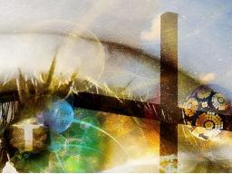 Webinar: Botschaft von Christus Einzelsitzung 20 Min