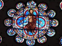 Webinar: Leiden auf dem spirituellen Weg?