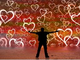 Webinar: Selbstliebe - für ein Leben in Glück, Harmonie und Frieden