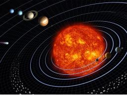 Webinar: Transite-Jahresgruppe: Merkurtransite