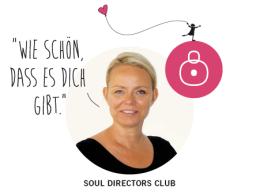 """Webinar: Mach Dich glücklich """"Starte Deinen CHANGE FOR HAPPINESS"""" : )"""