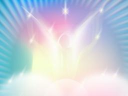 Webinar: Das Licht der Engel