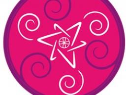 Webinar: AUF DEINE ANFRAGE - DEINE WIRBELSÄULE - Energet. Bereinigung, Durchlichtung, Zellerneuerung, Anhebung