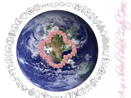 Webinar: Die Kraft des Träumens -Was ist mein Traum für die Erde?