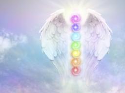 Webinar: Workshop in 6 Einheiten im geistigen Heilen