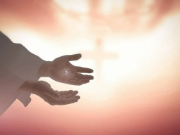 Webinar: 4. BERÜHRE! DAS GEHEIME WISSEN DES CHRISTUS-HOHEITSRECHT UNSERER HÄNDE - ERGREIFE, WAS DEM LICHT GEHÖRT