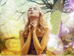 Webinar: Engel unsere liebenvollen Helfer <3