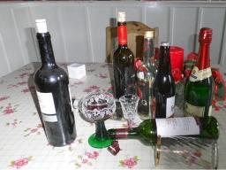 Webinar: Mein Alkoholiker und ich